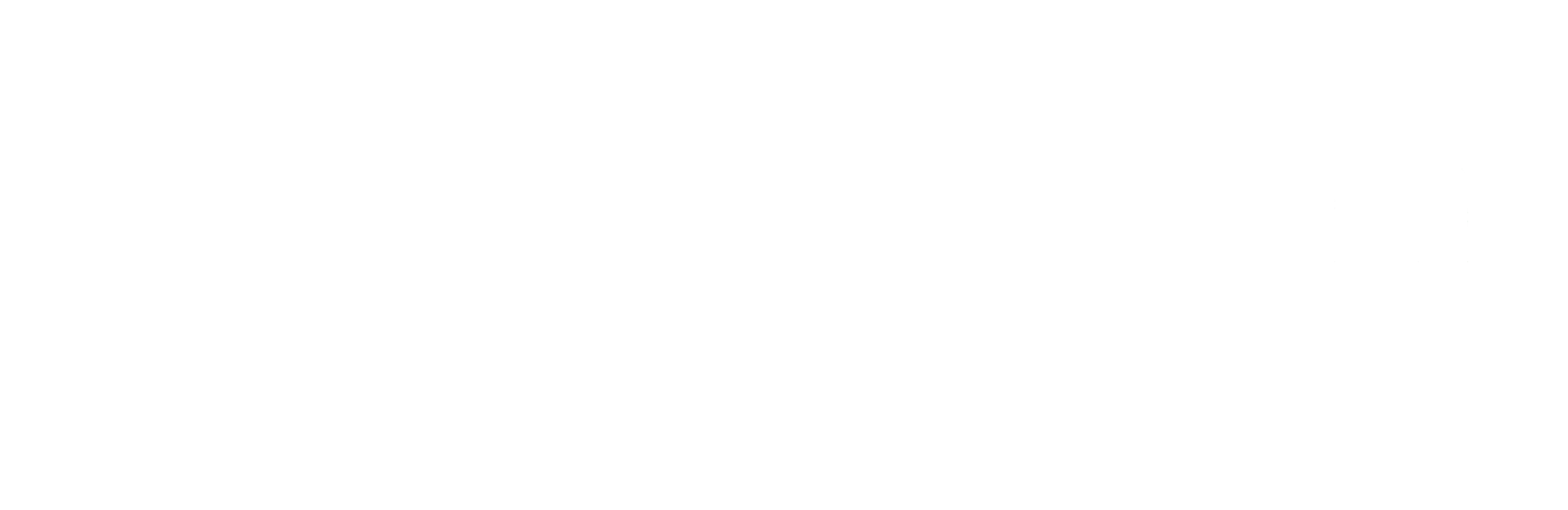 harrogate theatres bringing the magic of live entertainment to