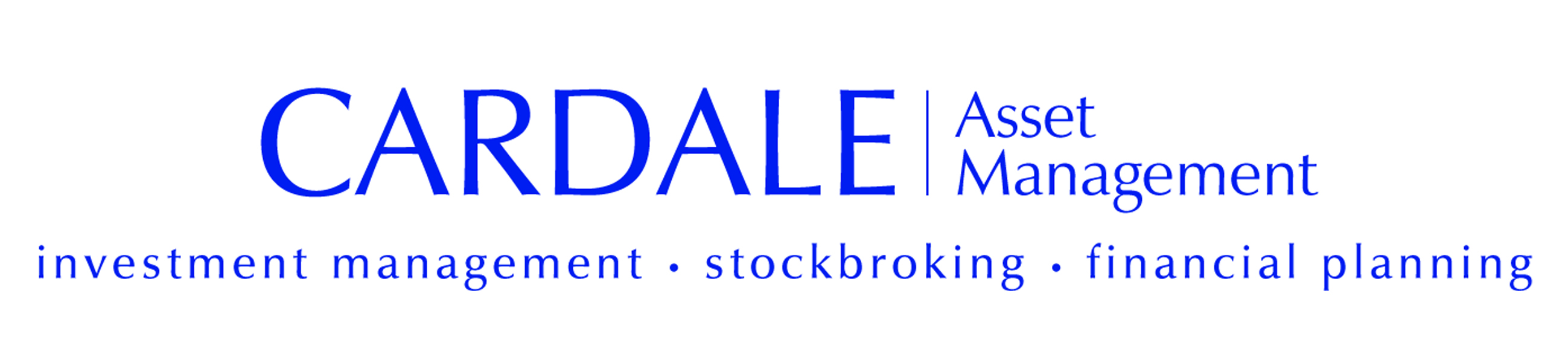 Cardale Asset Management