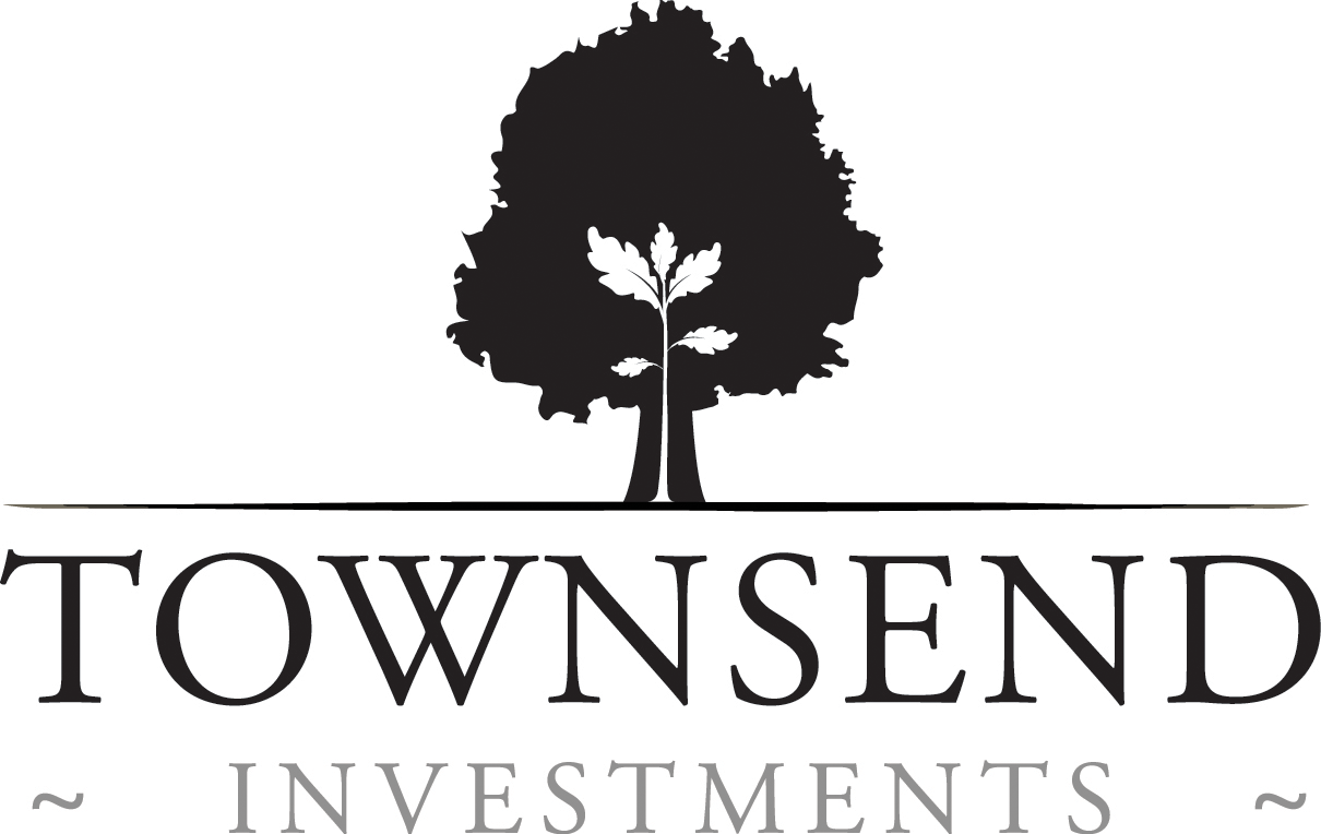 Townsend Investments