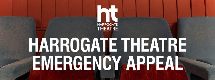 HT_Emergency_Appeal_WEB_BUTTON_750x281_S1.jpg